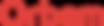logo-orbem.png