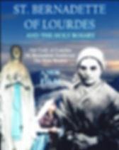 Saint Bernadette DVD Cover small_edited.