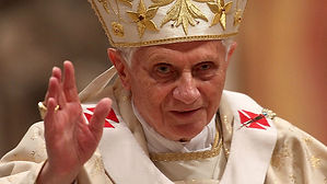 130211191628-pope-benedict-waves-t1-stor