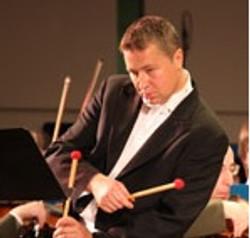 Y.Chuguyev