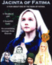 Jacinta Cover small_edited.jpg