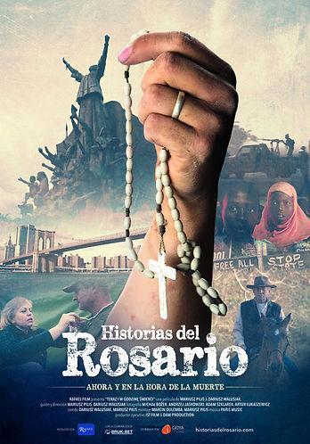 CARTEL-HISTORIAS-DEL-ROSARIO-low.jpg