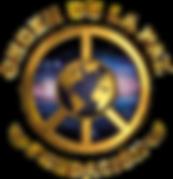 odlp_logo_400h.png