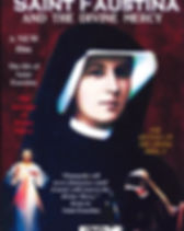 faustina-and-the-divine-mercy-saint-83-p