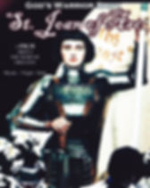 Saint Joan of Arc DVD Cover small_edited