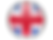 united_kingdom_round_icon_448.png