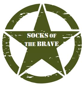 Green Star Logo - Sticker