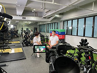 Producing Tokyo Olympics lead-in programme with Now TV.jpeg