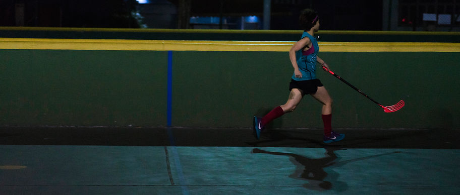 Vien Tsang_hkkiddos_floorball.jpg