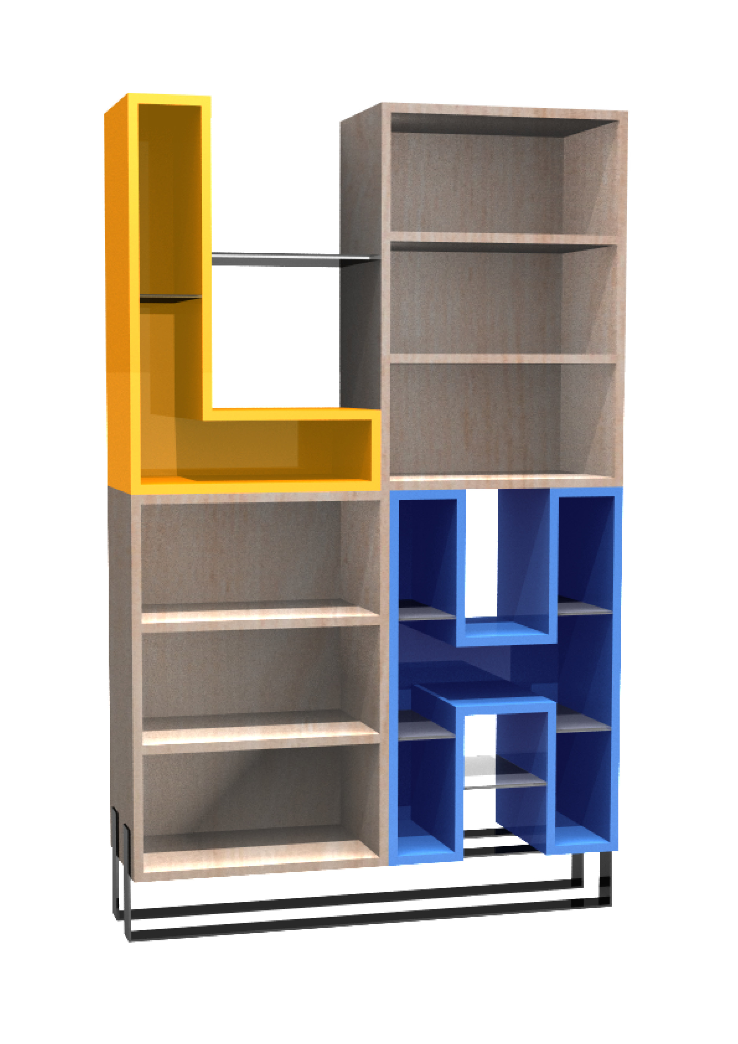 bibliotheque6