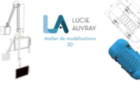Lucie_AUVRAY_Atelier_de_modelisations_3D