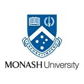monash-university-logo-transparent.png