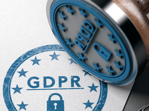 What Is GDPR, and Why Does It Matter for Your Business?