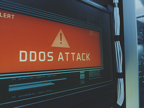 5 Best Practices for Mitigating DDoS Attacks