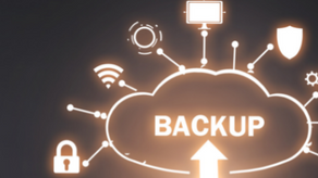 Your Data Is at Risk: Why Backup is so Important
