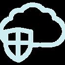 cloud-computing (3)_edited_edited.png