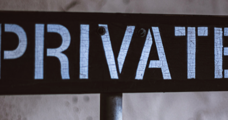 New Privacy Act – what every Kiwi Business needs to know