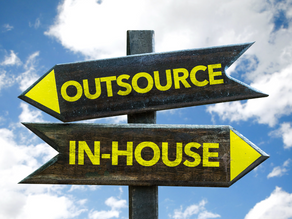 6 Benefits of Outsourced IT Support