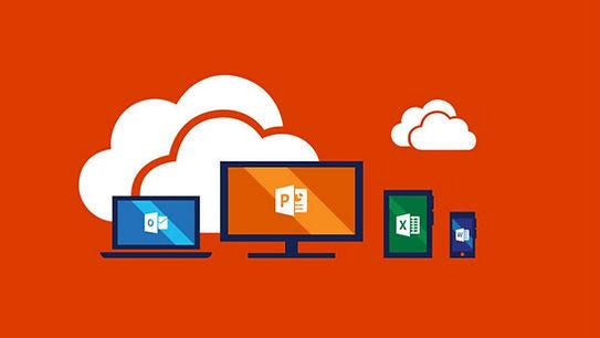 Office-365-Hero (1).jpg