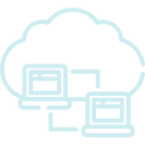 cloud-computing (1)_edited_edited.png