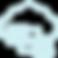 cloud-computing (1)_edited_edited.png