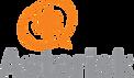 asterisk-pbx-logo-C10A658BAF-seeklogo.co
