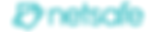 Netsafe-Logo-400wide.png