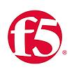 f5_ven_web1.png