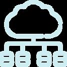 cloud-computing (2)_edited_edited.png