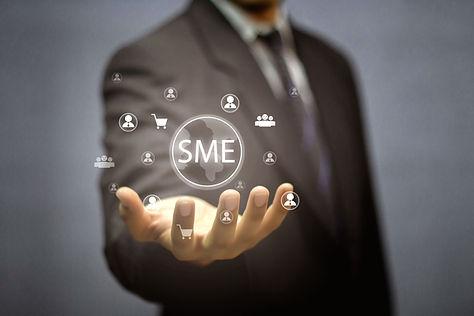 SME,SMEs (or small and medium enterprise