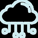 cloud-computing_edited_edited.png