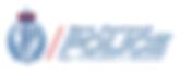 NZ-Police-Logo-400wide.png