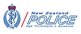 NZ-Police-Logo-400wide.png