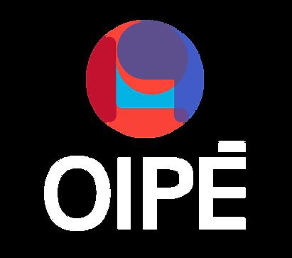 oipelideresequipes