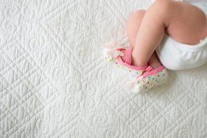Os desafios do trabalho e da maternidade