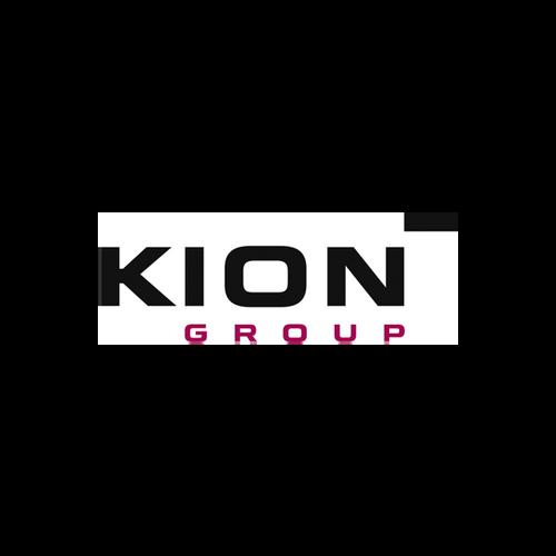 kion.png