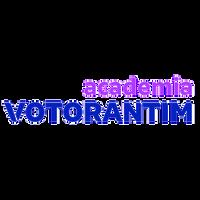 academia votorantim