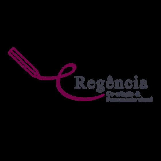 regecia