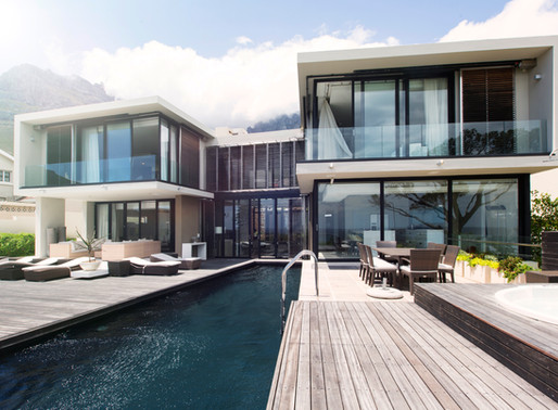 How Does A Toronto Luxury Home Appraisal Work?
