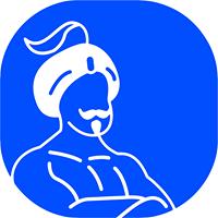 Dispositif Géolocalisation Aladin