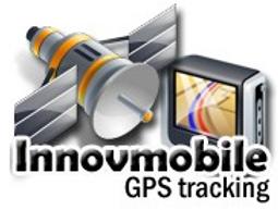 innov mobile.PNG