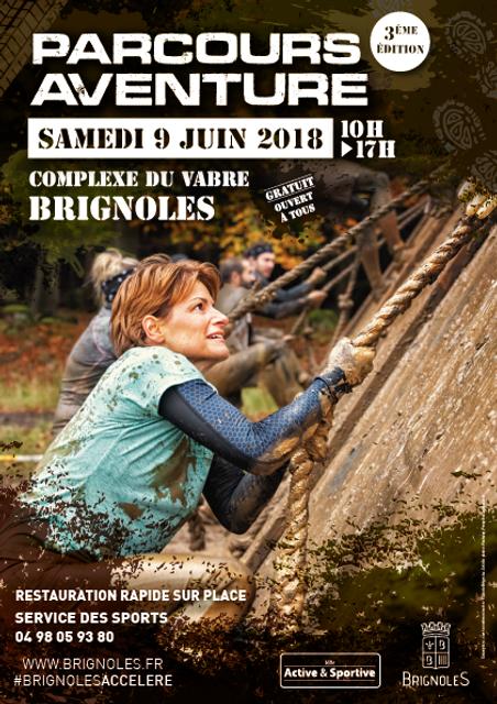 Flyer_parcours_aventure_Plan_de_travail_