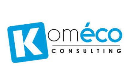 komeco-consulting.jpg