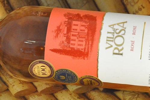 Villa Rosa Rose 750ml