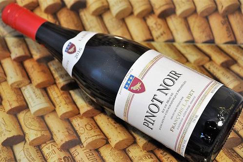 François Labet Pinot Noir