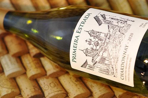 Primeira Estrada Chardonnay