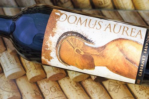 Domus Aurea Cabernet Sauvignon
