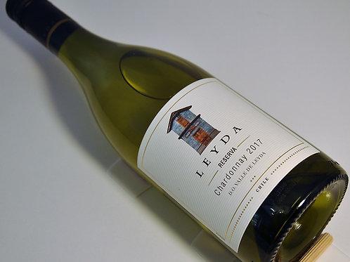 Leyda Reserva Chardonnay