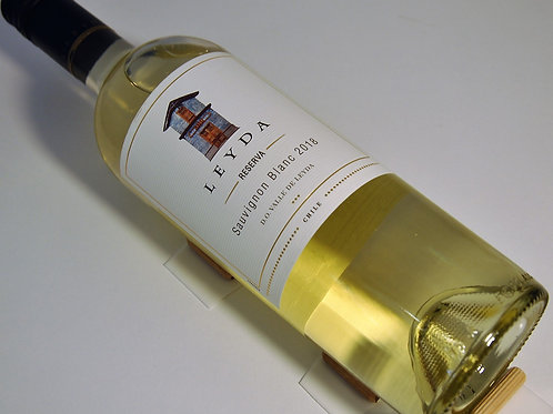 Leyda Reserva Sauvignon Blanc