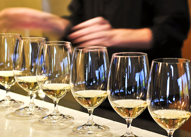 Wine-Tasting-Classes-Boston-XD-1101-007.